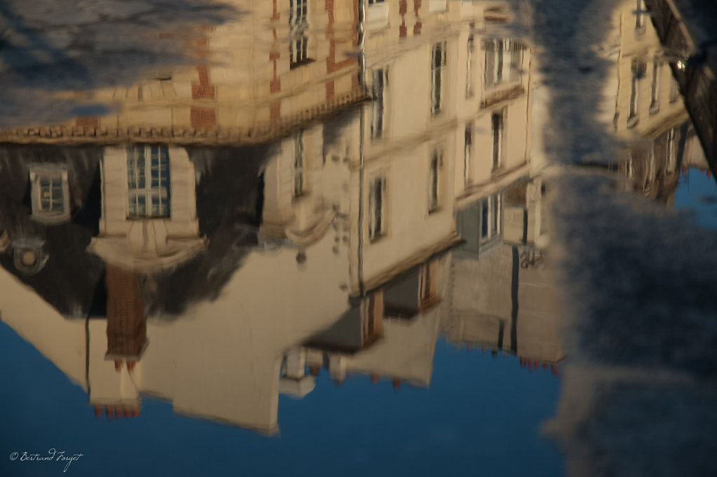 photos-paris-reflet-pont-neuf