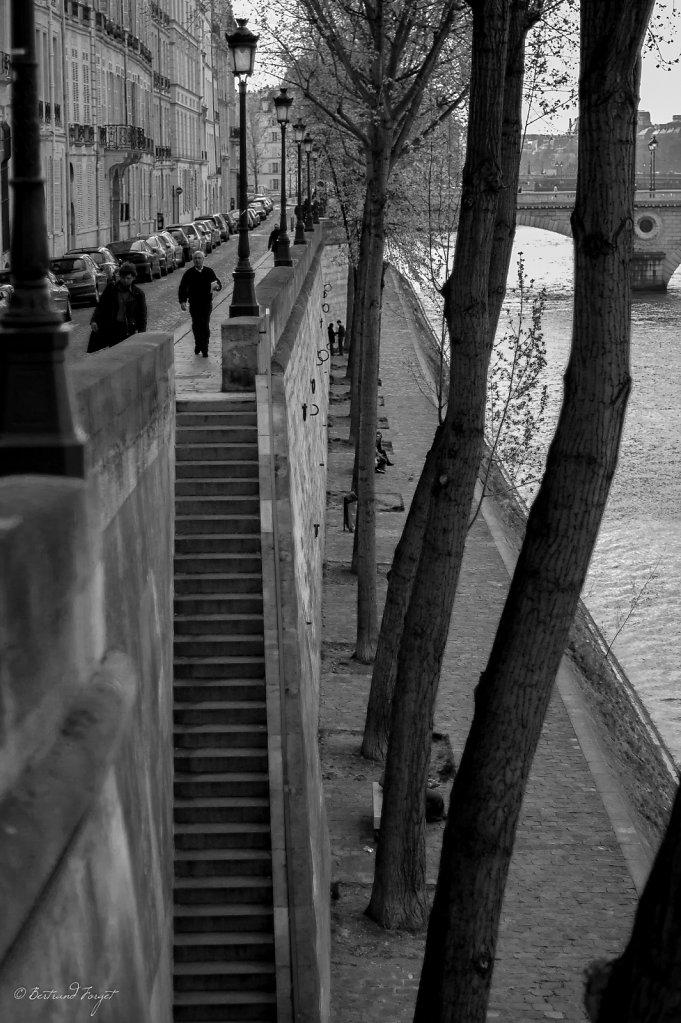 photos-paris-quai-seine