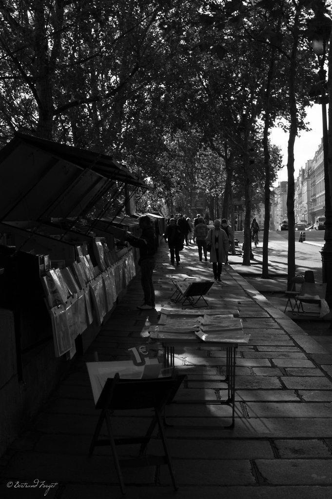 photos-paris-ile-de-la-cite-31.jpg