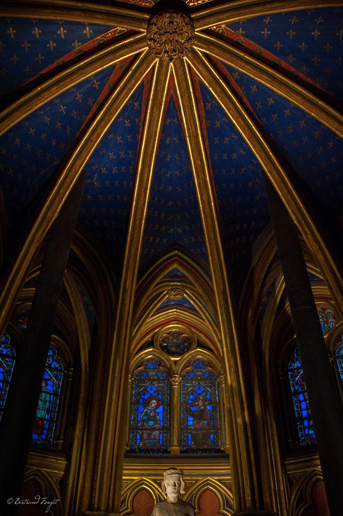 photos-paris-la-conciergerie-29.jpg