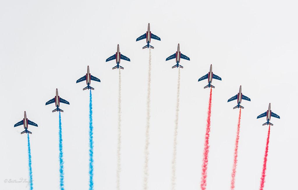photos-paris-defile-14-juillet-2014-20.jpg