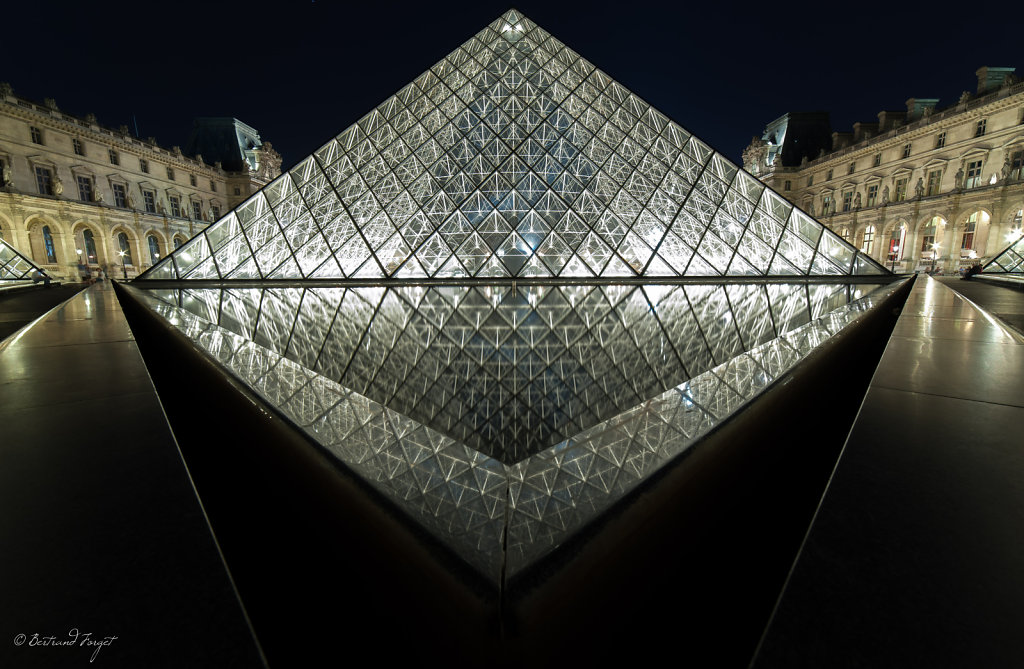 photos-paris-louvre-ultra-grand-angle-2013-3.jpg