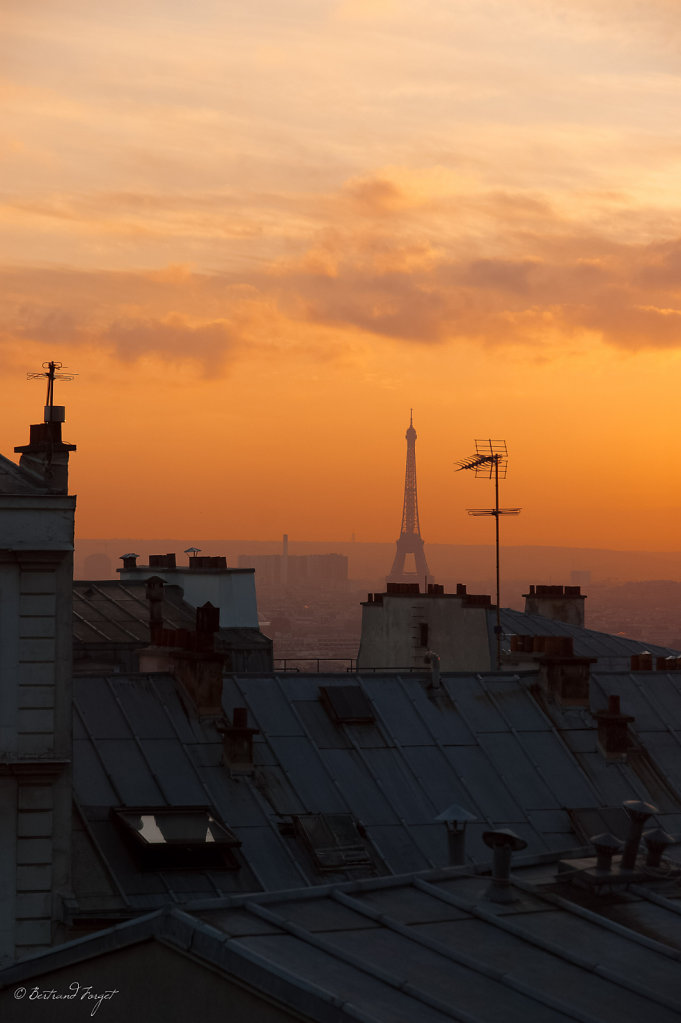 photos-paris-montmartre-toits.jpg