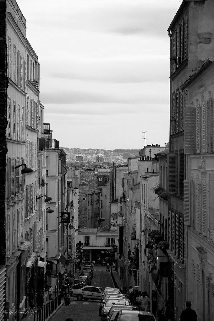 Photos-Paris-Montmartre-Rue-Tholoze