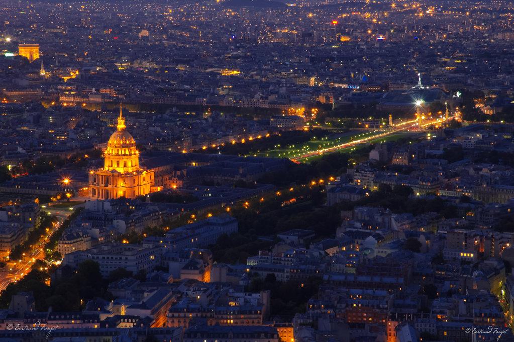 photos-paris-invalides-montparnasse.jpg