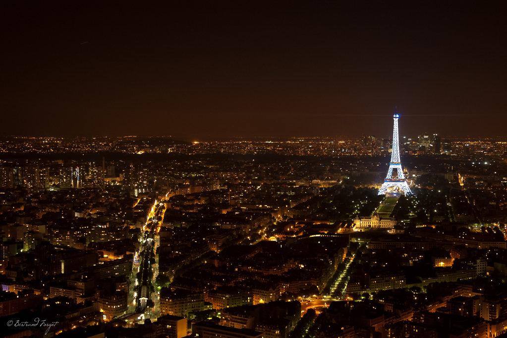 photos-paris-montparnasse-toit-paris.jpg