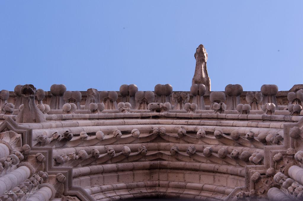 photos-paris-cathedrale-notre-dame-2013-3.jpg