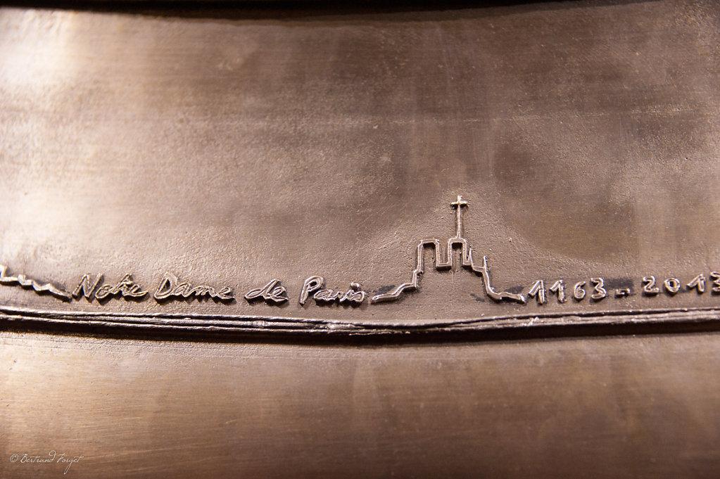photos-paris-cathedrale-notre-dame-2013-107.jpg