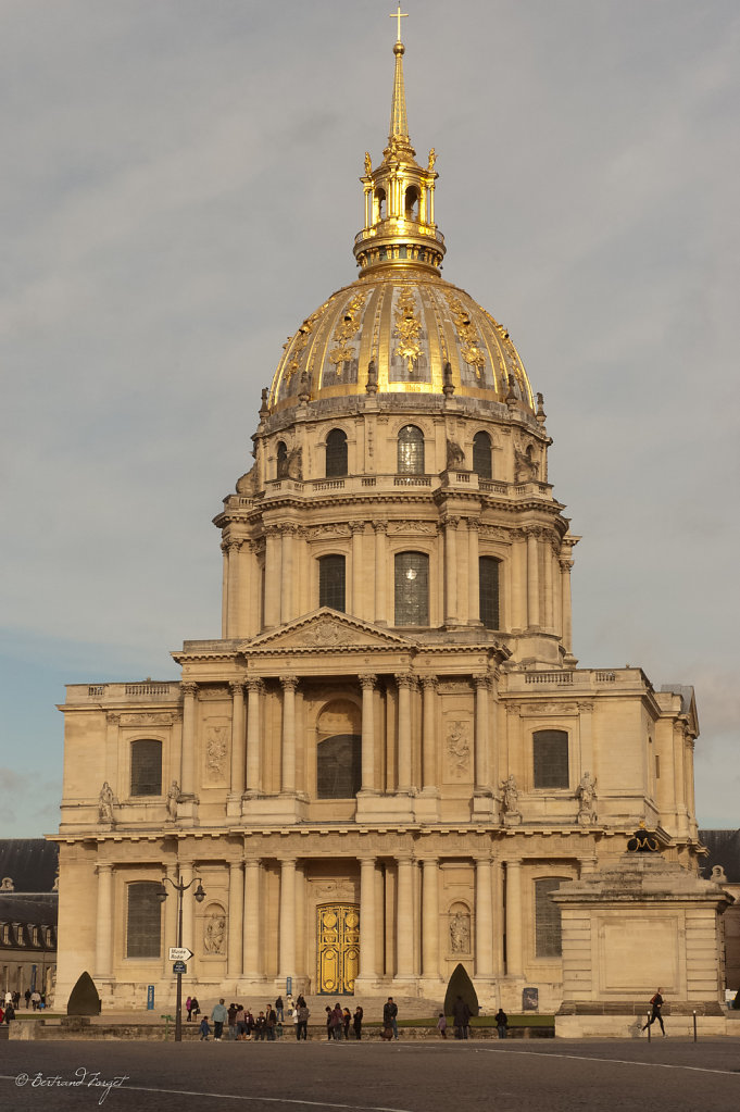photos-paris-pantheon.jpg