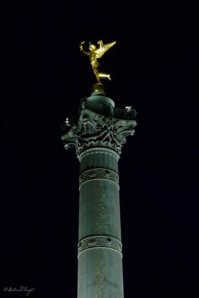 photos-paris-colonne-de-juillet.jpg
