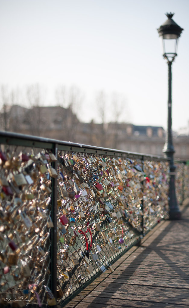 photos-paris-pont-des-arts-cadenas-3.jpg