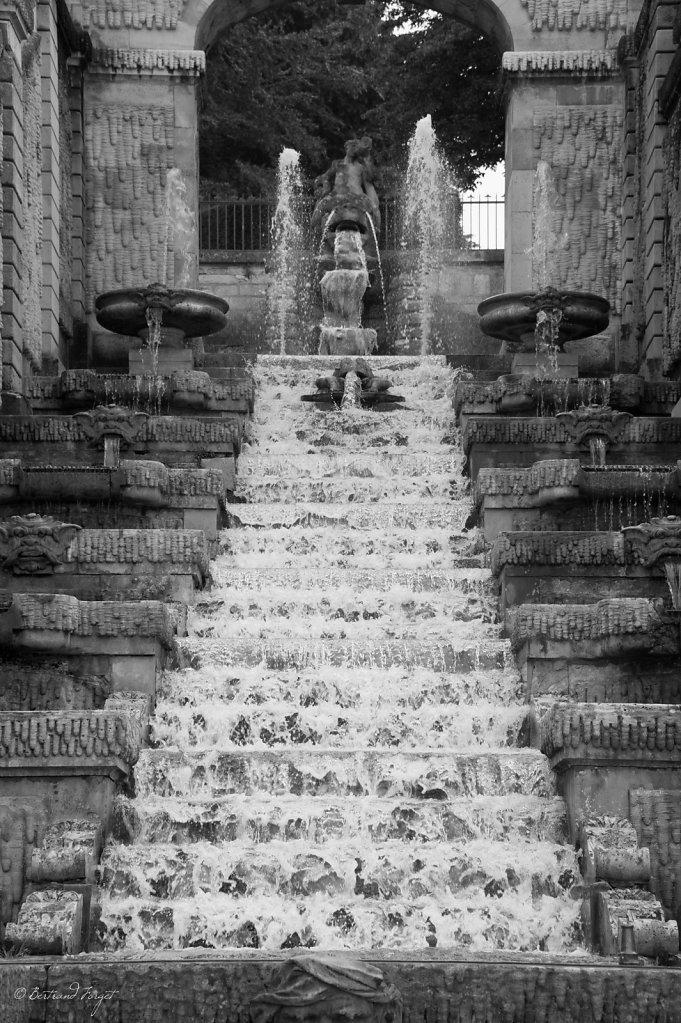 photos-saint-cloud-fontaines-2013-7.jpg