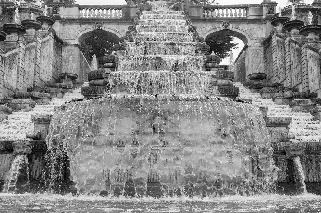 photos-saint-cloud-fontaines-2013-13.jpg