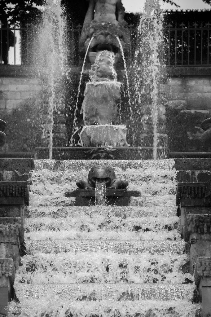 photos-saint-cloud-fontaines-2013-29.jpg