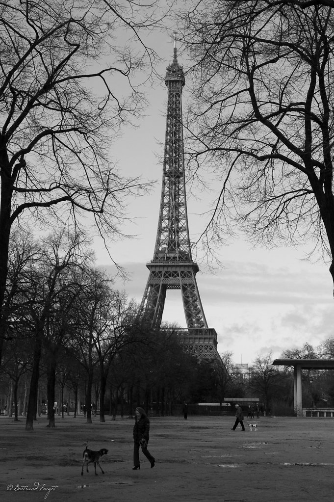 photos-paris-jardin-trocadero.jpg