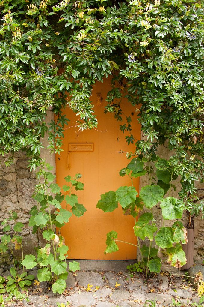 photos-talmont-sur-girondes-2013-70.jpg