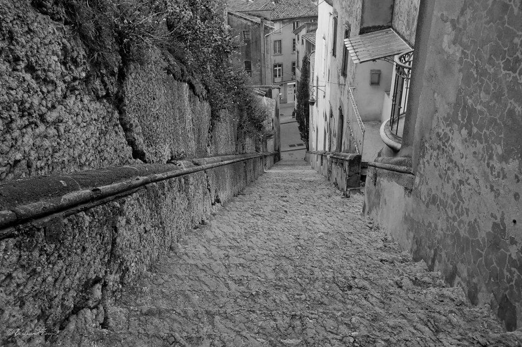 photo-village-crest-drome-2012-038