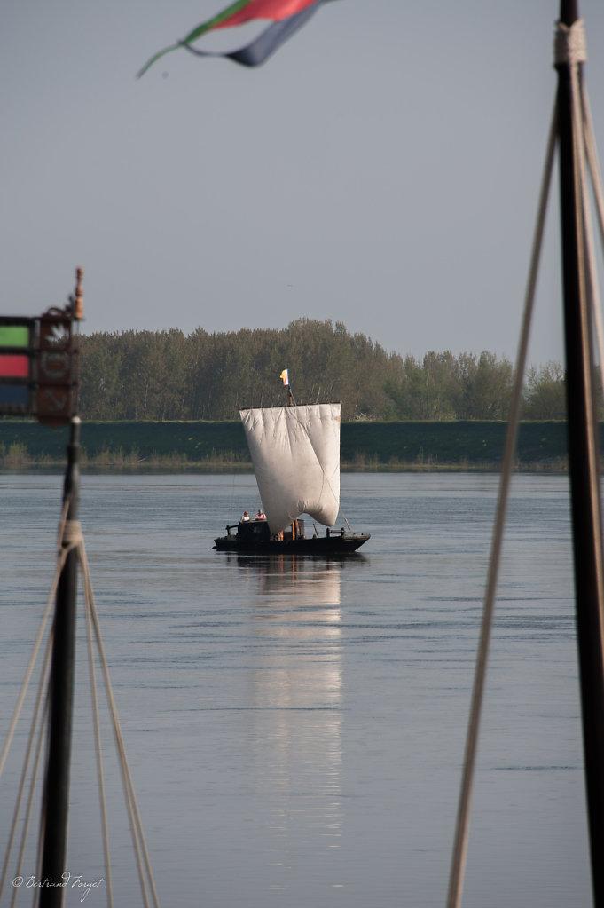 photo-village-le-thoureil-fete-des-bateaux-2013-006.jpg