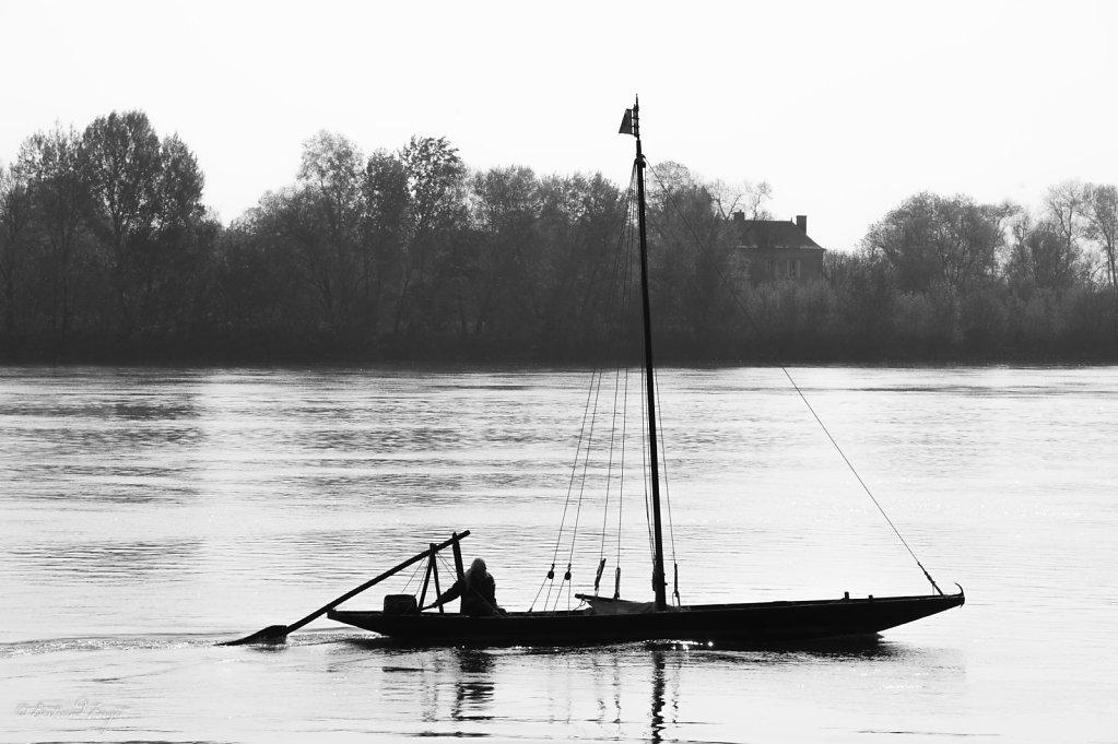 photo-village-le-thoureil-fete-des-bateaux-2013-015
