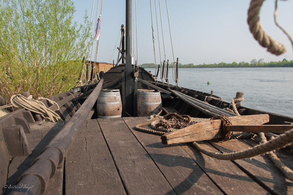 photo-village-le-thoureil-fete-des-bateaux-2013-021